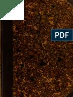 neuelehrevondenp00zeis.pdf