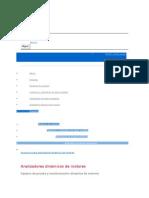 SKF Manuales SKF