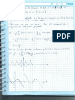 clases de teleII.pdf