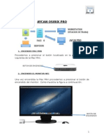 Manual Aycan Pro Final