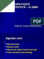 cursfizica4