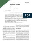 ISO 7243.pdf