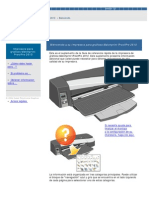 2610 Supplemental Guide Es