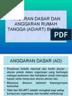angarandasardananggaranrumahtanggaad-110721004053-phpapp02.ppt