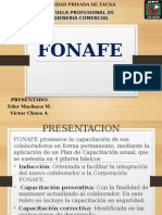 FONAFE-gestion