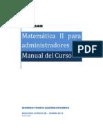 Manual_Matematica_Financiera_C1.pdf