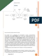 Configuração Básica IPsec