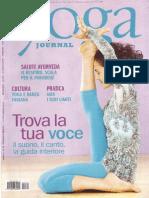 Yoga.journal.febbraio.2015