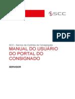 Manual Do Usua Rio