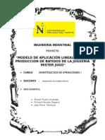 proyecto invope1 JUGUERIA (1).doc