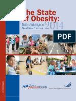 State of Obesity 2014.pdf