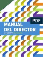 Manual Del Director Conectar Igualdad 2014