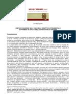 L'improvvisazione-nell'ensemble-didattico_strument.pdf
