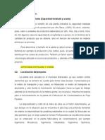 ESTUDIO TECNICO PROYECTO CONDENSADORES.docx