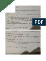 CORPO OUTLINE.pdf