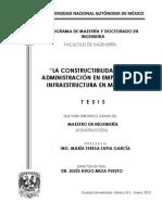 CITAÇÃO 32-B_LA CONSTRUCTIBILIDAD EN MEXICO.pdf