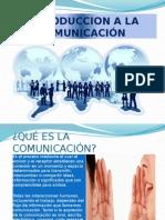 INTRODUCCION A LA COMUNICACIÓN.pptx