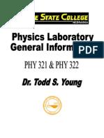 Physics Lab Gen Infffffffffffffffffffffffffffffffffffffffffffffffffffffo
