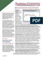 Realitatea_Economica_iunie_2015_52 (1)