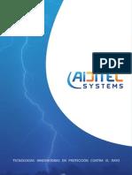 Catalogo Aiditec Systems