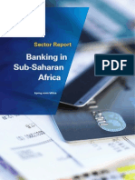Banking in Africa 2015