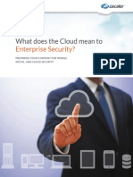 4-47475_WhatDoestheCloudMeantoEnterpriseSecurityWhitepaper