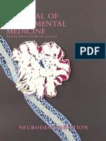 JEM Neurodegeneration Special Issue