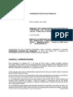 2015_CCT_Sindinstalacao.pdf