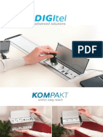 kompakt_brosura