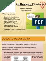 DIAPO DERECHO DEL USUARIO.pptx