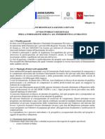 avvisopubblicoGaranziaGiovani.pdf