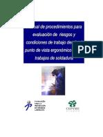 2009 FPRL Soldadura(1)