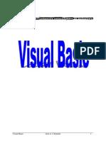 VisualBasic Course Dutch