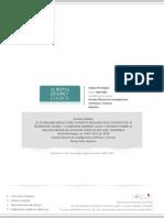 ¿EL PLURALISMO MEDICO COMO CONCEPTO ADECUADO EN EL CONTEXTO DE LA.pdf