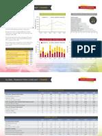 Baker & McKenzie - Etude sur les prévisions de M&A et d'IPO entre 2015 et 2020
