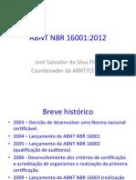 Apresentação 16001
