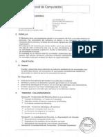Estadística 3 (Marketing Informático)