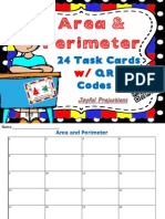 AreaandPerimeterTaskCardscardswithmodels.pdf