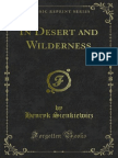 In_Desert_and_Wilderness_1000241646.pdf