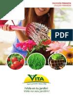 Catalogo Plaquette Vita 2015 (1)