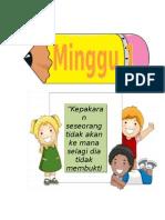 Divider Mgg 1-36 2014