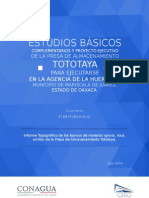 reporte topografico tototaya ABRIL.docx