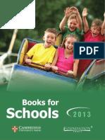 school_books_catalogue_2013.pdf