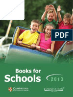 school_books_catalogue_2013.pdf