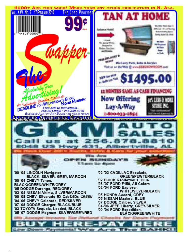 2507 Jewellery Wheelchair Nissan Sunny Karpet Mobil Comfort Deluxe 12mm Car Mat Full Set