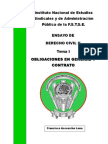 ENSAYO Derecho Civil II.docx