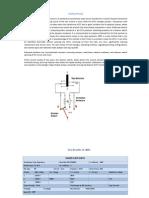 SAMPLE REPORT OLTC CONDITION ASSESMENT.pdf