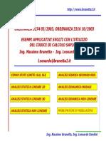Analisi dinamica con SAp2000.pdf
