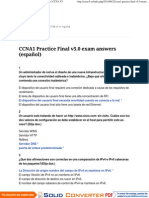 examen ccna1 v5