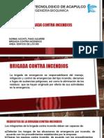 BRIGADA CONTRA INCENDIOS.pptx